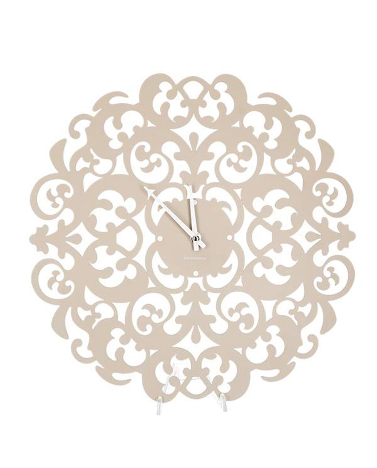 Orologio i preziosi modello barocco brandani