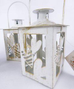 lanterna batticuore brandani