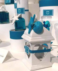 lanterna porcellana bianca linea oceania rdm design