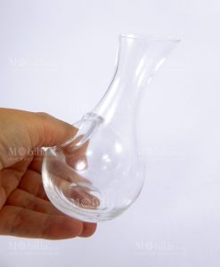 mini decanter bolla brandani