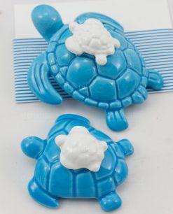 profumatore tartarughe grande e piccolo linea oceano rdm design