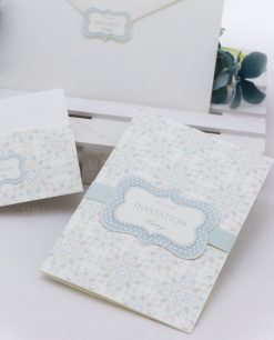 invito nozze linea sweet memory rdm design
