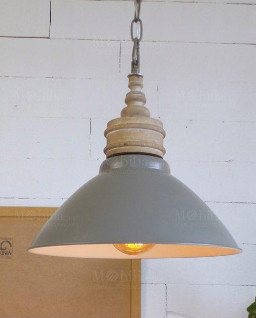 lampadario modello light classic orchidea milano