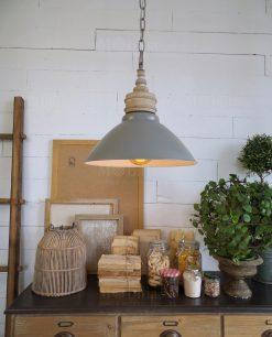 lampdario a sospensione modello light classic orchidea milano