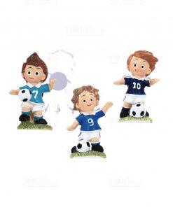 calamita bambino con palla 3 modelli assortiti