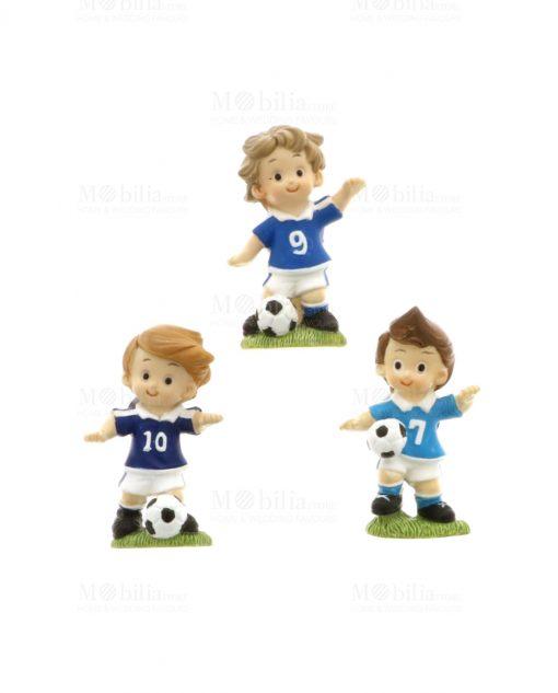 magnete calamita bambino con palla 3 modelli assortiti