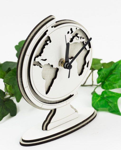 orologio mappamondo prodotti in italia cuorematto