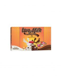 confetti two milk colori e gusti assortiti Maxtris party