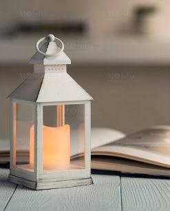 lanterna led costanza brandani