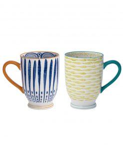 tazza-big-mug-due-modelli-linea-ginger-brandani