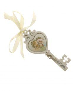 appendino chiave sacra famiglia