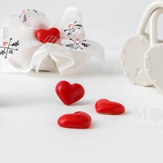 bomboniere cuore banner mobile